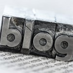 B2B Writing Success Member Update — June 2015