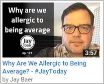 1-JayToday