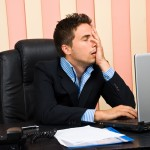 """Don't Make This """"Rookie"""" Marketing Mistake"""
