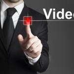 Who Wants to Write B2B Video Scripts?