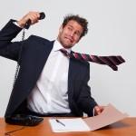 Reality Blog: 5 Ways to Manage Negative Influences
