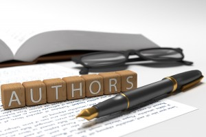 Executive Summary: Promoting Authors, Coaches, and Speakers