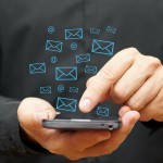 How to Write Subject Lines That Get Your Email Opened and Read