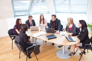 Using Focus Groups for Better Copy
