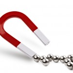 The Perfect Lead Magnet in 8 Easy Steps