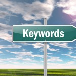 5 Strategies to Identify Keywords for White Papers