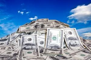 Defending Your Copywriting Fees