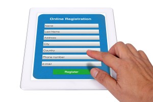 8 Ways to Strengthen Your B2B Registration Forms