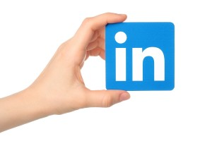 LinkedIn and the 6 Degrees of Separation
