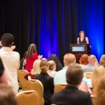 Live Blog from the 2015 AWAI Copywriting Bootcamp
