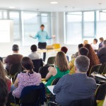 10 Tips for Improving Your Speaking Skills