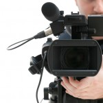 Executive Summary: Current Trends in B2B Video