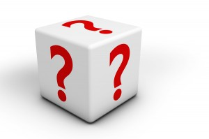Answers to Your Site Audit Questions
