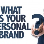 Build Your Personal Brand in 6 Easy Steps