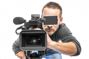 Executive Summary: Making Marketing Videos