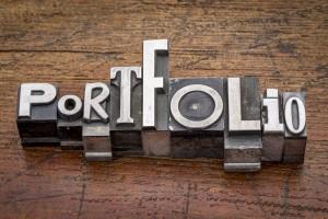 Easy Ways to Create a Professional Portfolio