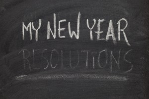 Reality Blog: 7 Tips for Useful Resolutions