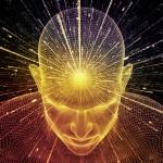 Lighting Up Your Prospect's Brain