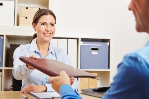 Executive Summary: Creating a Professional Portfolio
