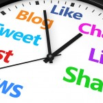 How to Get Key Influencers to Share Your Content