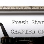 Reality Blog: Escaping the Grind for a Fresh Start