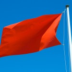 5 Red Flags That Signal a Problem Client
