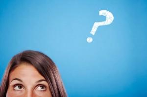 Executive Summary: Five Critical Questions