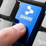How To Create Content That Gets Shared