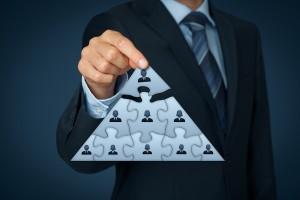 Executive Summary: Getting Long-Term B2B Clients