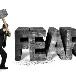 Executive Summary: The Fears of Getting Started
