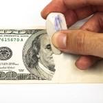 The #1 Financial Mistake Freelance B2B Copywriters Make