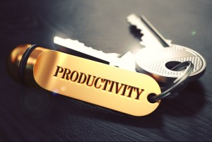 5 Productivity Traps B2B Freelancers Should Avoid
