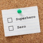 Reality Blog: The Deception of Zero Marketing Results