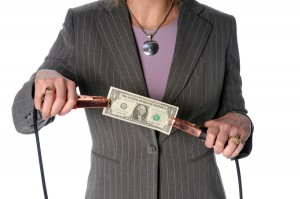 5 Tips to Get Paid On Time for Your B2B Writing