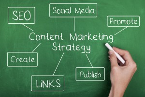 Executive Summary: Content Marketing at Dell, Inc.