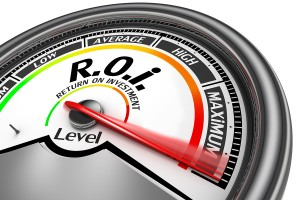 How to Measure Content Curation ROI
