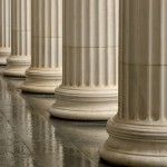 The 3 Pillars for Better B2B Copywriting Clients