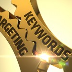Reality Blog: Keywords? What Keywords?