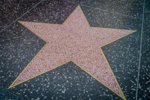 B2B Success Secret: Make Your Client a Star