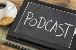 Executive Summary: An Inside Look at Podcasting