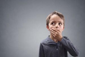 5 Common B2B SEO Copywriting Mistakes