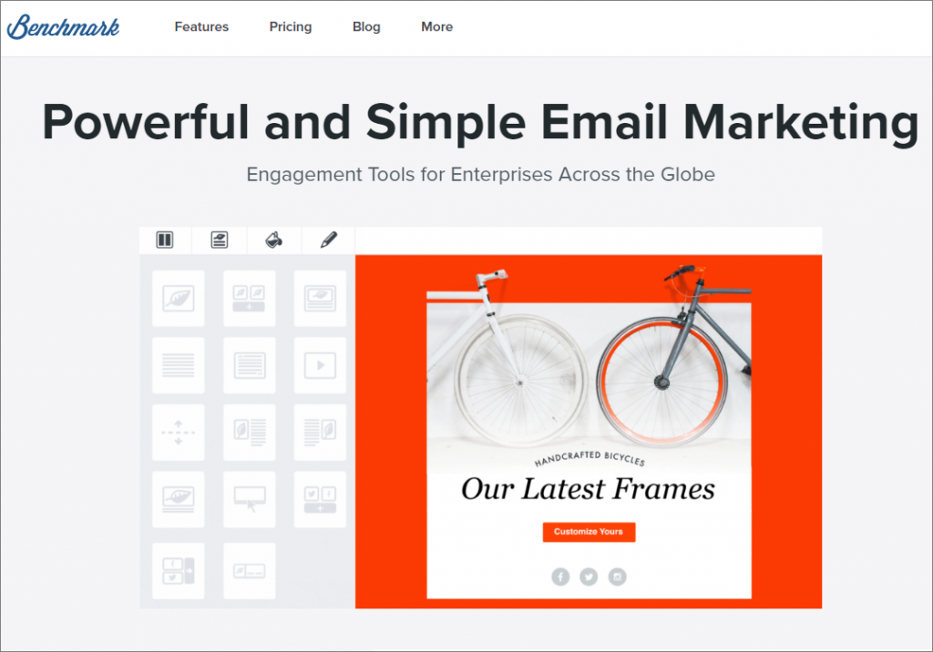1-benchmarkemail