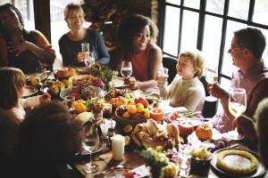 Reality Blog: The Thankful Freelancer