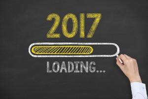 B2B Writing Success Member Update — December 2016