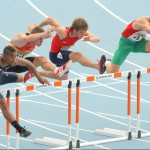 How to Overcome Four B2B Copywriting Obstacles