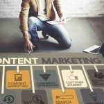 5 Tips for Content Marketing Success