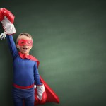Yes You Can! Fighting for Your Copywriting Goals
