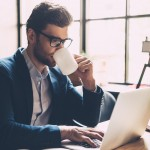 Content Mills: 5 Ways They Can Boost Your New Writing Career