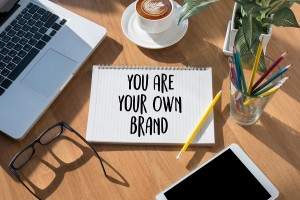 Executive Summary: The Key to Establishing a Brand