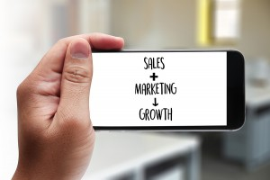 Business Essentials: Marketing and Sales